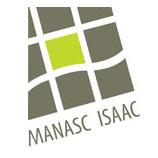 Manasc Isaac