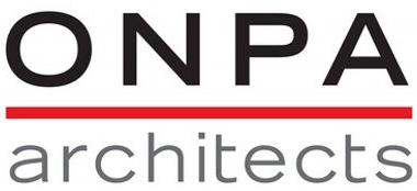 ONPA Architecture