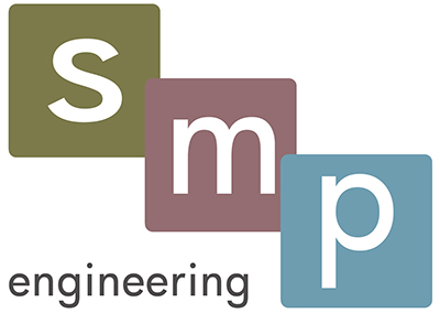 SMP Engineering
