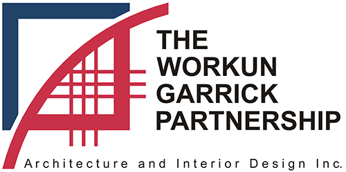 The Workun Garrick Partnership