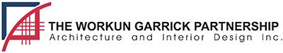 The Workun Garrick Partnership