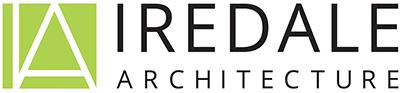Iredale Architecture