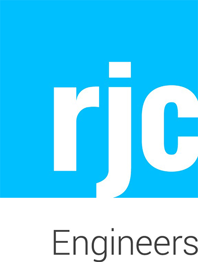 RJC Engineers