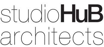 Studio Hub Architects