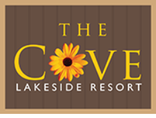 The Cove Lakeside