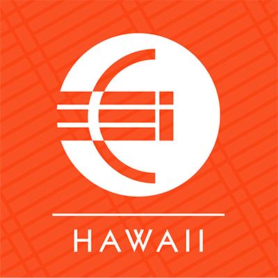 CEI Hawaii