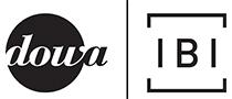 DOWA-IBI Group