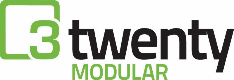 3Twenty Modular