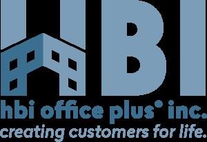 HB Office