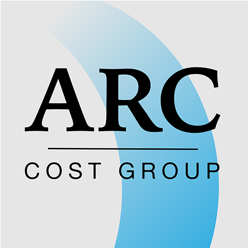 ARC Cost Group