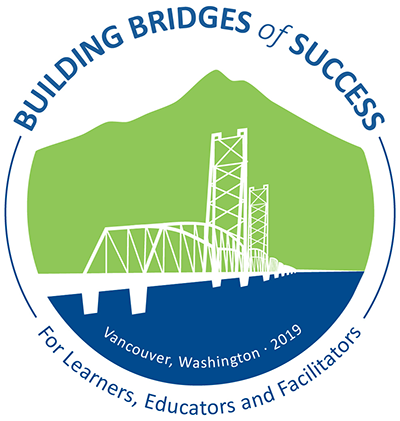 Building Bridges of Success