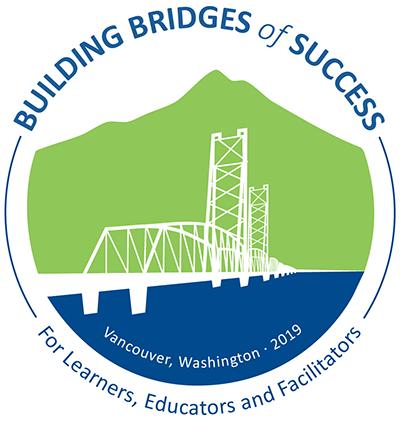 Building Bridges of Success