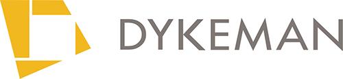Dykeman
