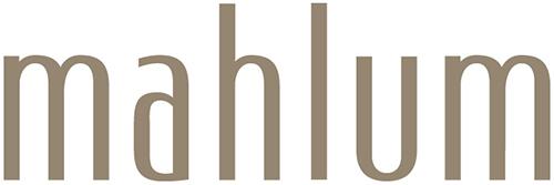 Mahlum