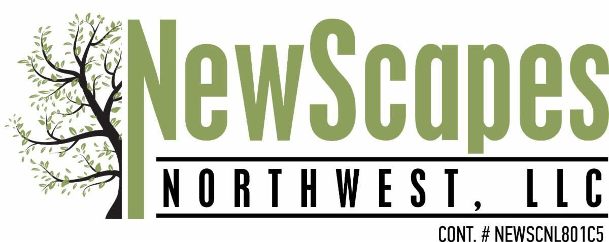 NewScapes Northwest
