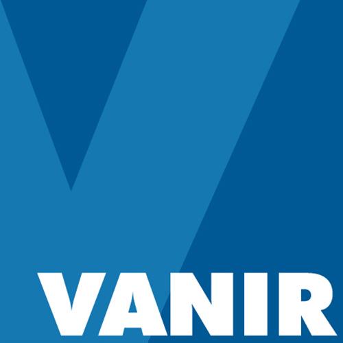 Vanir