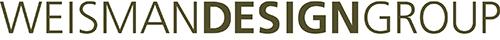Weisman Design Group