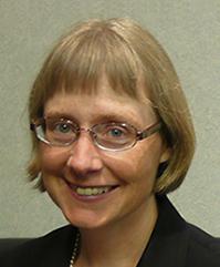 Melanie Drerup