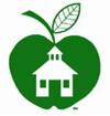 Healthy Schools Network, Inc.
