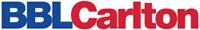 BBL Carlton, LLC