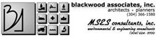 Blackwood Associates