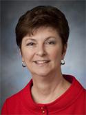Dr. Cathy Mincberg