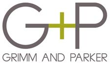 Grimm + Parker