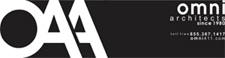 Omni Associates Architects, Inc.