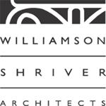 Williamson Shriver