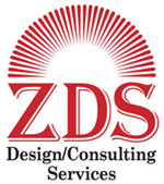 ZDS Design/Consulting Services, Inc.