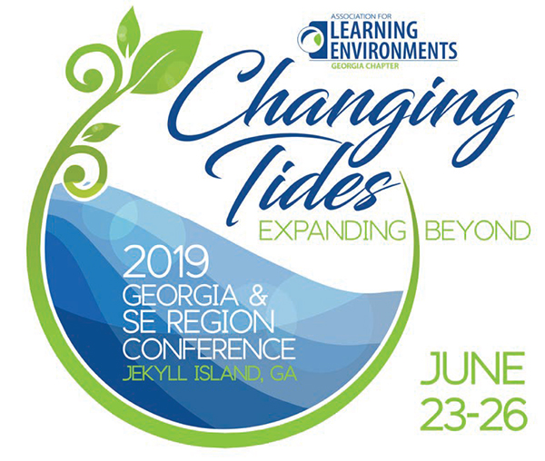 Expanding Beyond Changing Tides