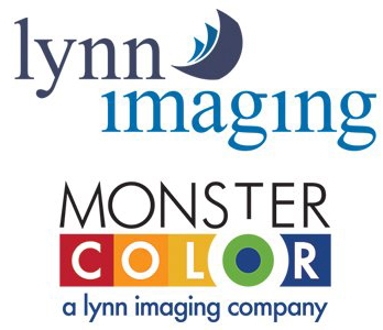 Lynn Imaging and Monster Color