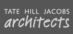 Tate Hill Jacobs Architects
