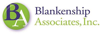 Blankenship Associates
