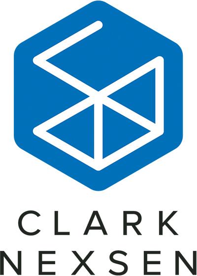 Clark Nexsen