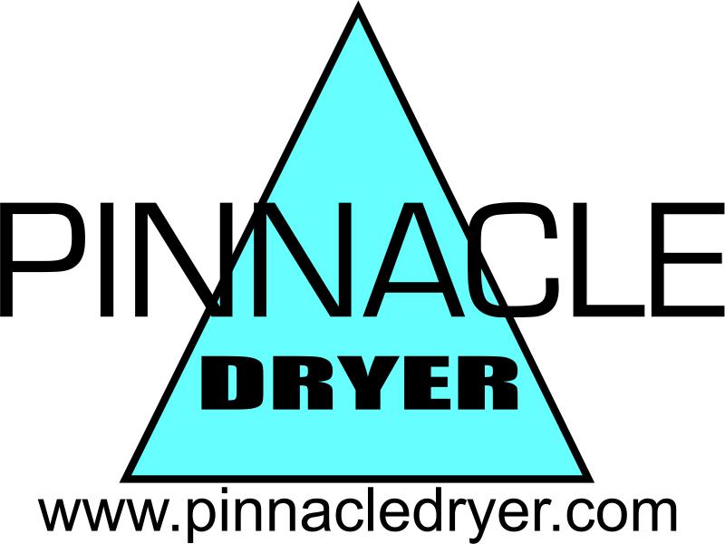 Pinnacle Dryer