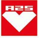 A2S Inc.