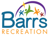 Barrs Recreation