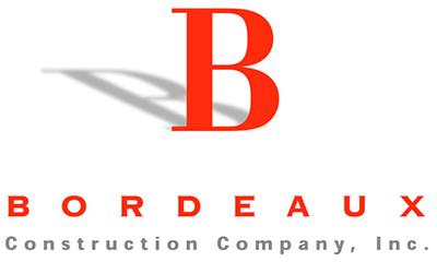 Bordeaux Construction
