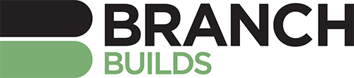 Branch Builds