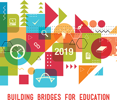 Building Bridges for Education