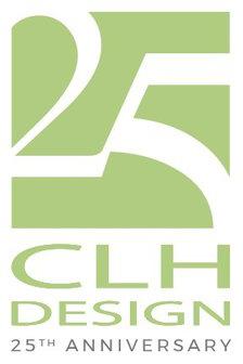 CLH Design