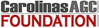 Carolinas AGC Foundation