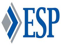 ESP Associates