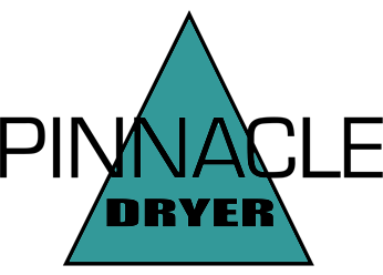 Pinnacle Dryer