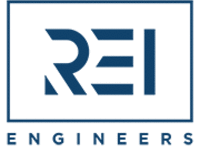 REI Engineers