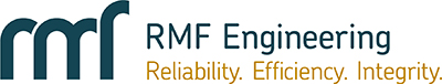 RMF Engineering