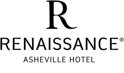 Renaissance Asheville