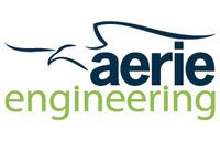 Aerie Engineering
