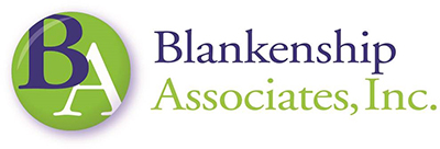 Blankenship Associates Inc.